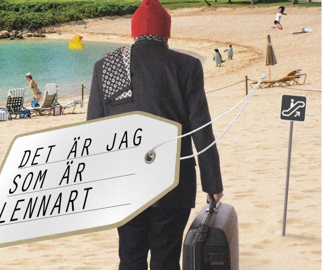 DÄJSÄL 151213