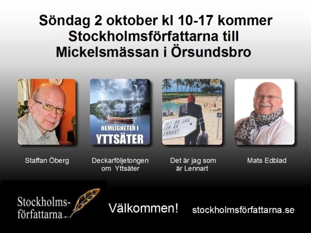 orsundsbro_161002_original