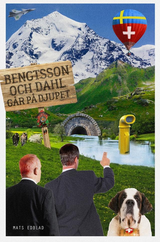 collage_bengtsson-kopiera-161204