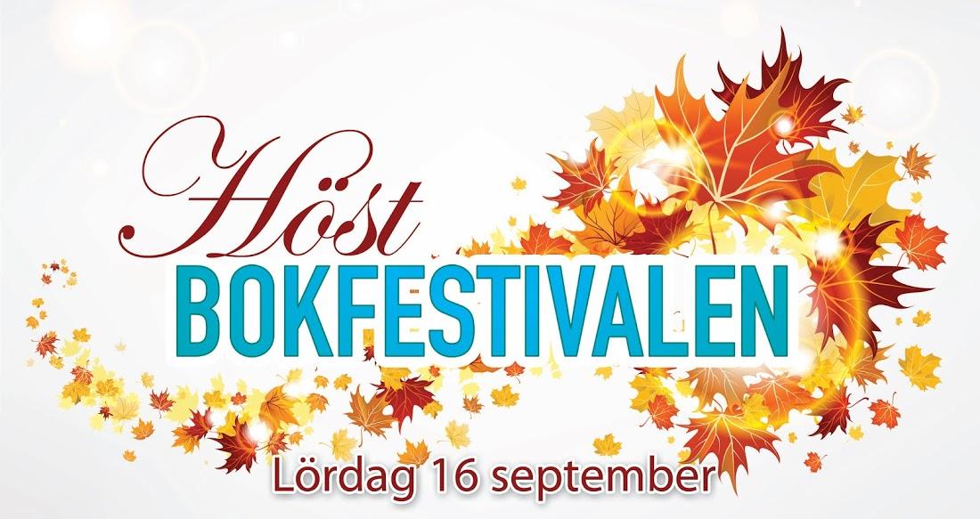 Höstfestival 2016