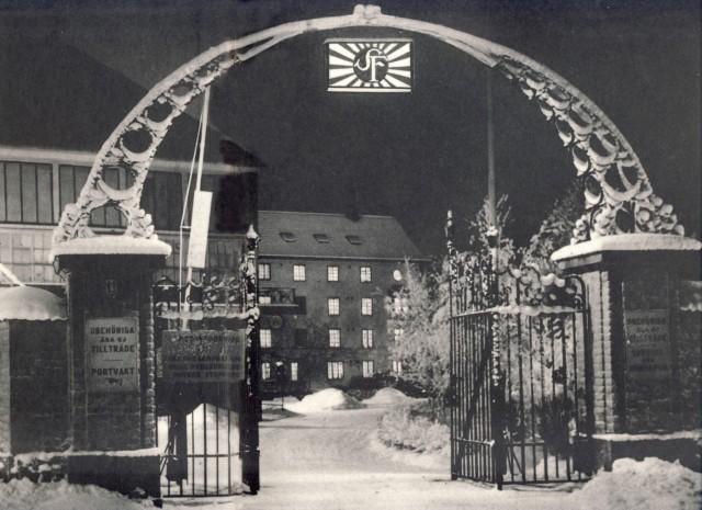 Filmstadens-entré-kring-1925[1]